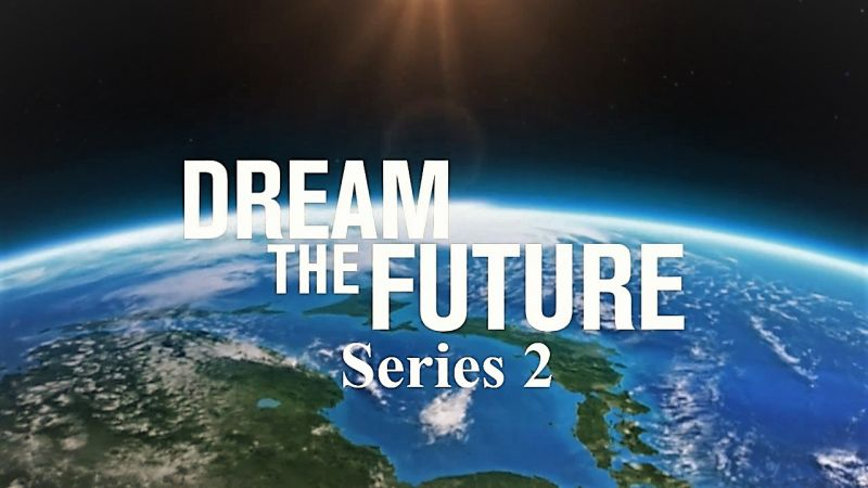 Image: Dream-the-Future-Series-2-Cover.jpg
