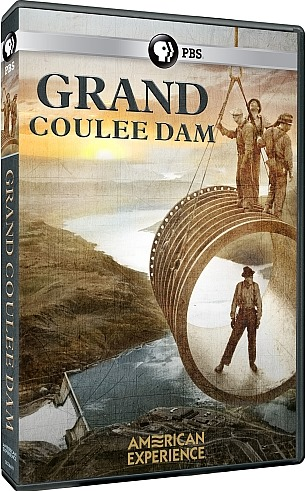 Image: Grand-Coulee-Dam-Cover.jpg