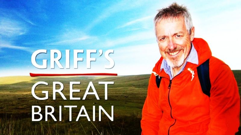 Image: Griffs-Great-Britain-Series-1-Cover.jpg