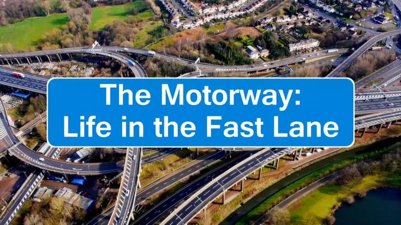 Image: The-Motorway-Life-in-the-Fast-Lane-Cover.jpg
