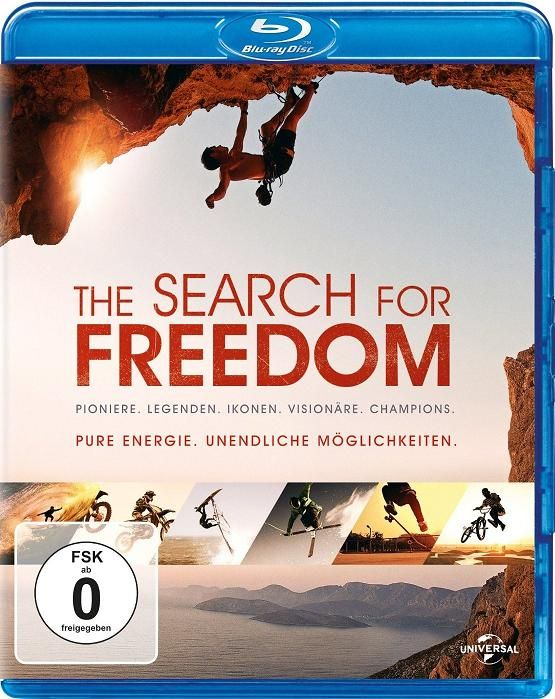 Image: The-Search-for-Freedom-Cover.jpg