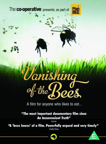 Image: Vanishing-of-the-Bees-Cover.jpg