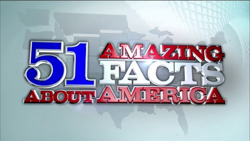 Image: 51-Amazing-Facts-about-America-Cover.jpg