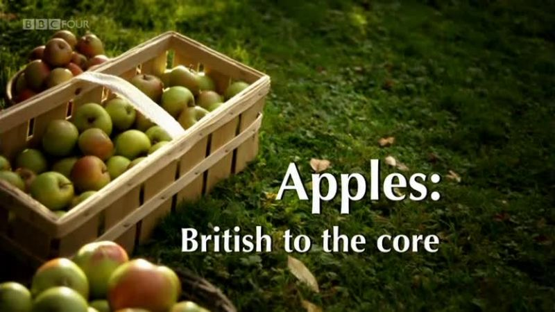 Image: Apples-British-to-the-Core-Cover.jpg