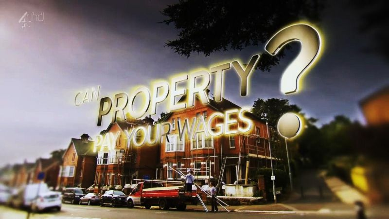 Image: Can-Property-Pay-Your-Wages-Cover.jpg