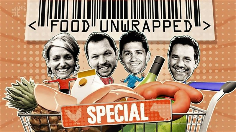 Image: Food-Unwrapped-Series-11-Meat-Special-Cover.jpg