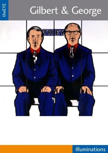 Image: Gilbert-and-George-Cover.jpg