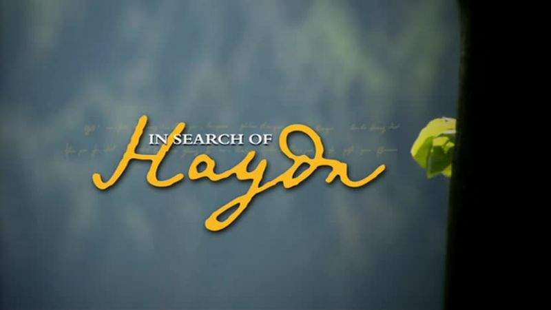 Image: In-Search-of-Haydn-Cover.jpg