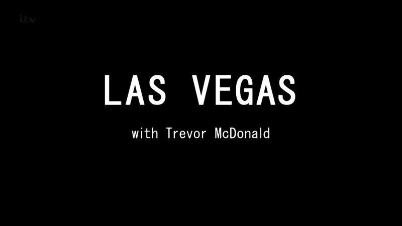Image: Las-Vegas-with-Cover.jpg