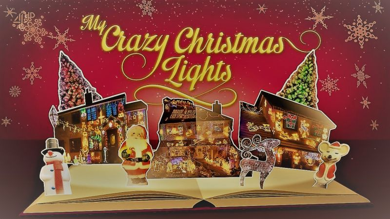 Image: My-Crazy-Christmas-Lights-Cover.jpg