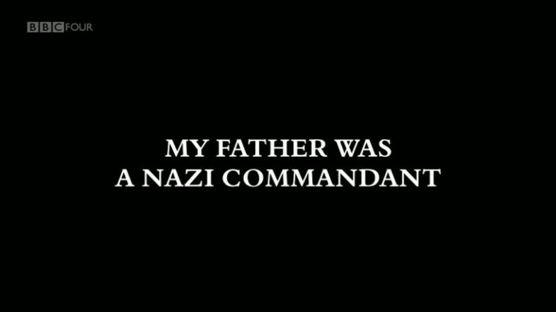 Image: My-Father-was-a-Nazi-Commandant-Cover.jpg
