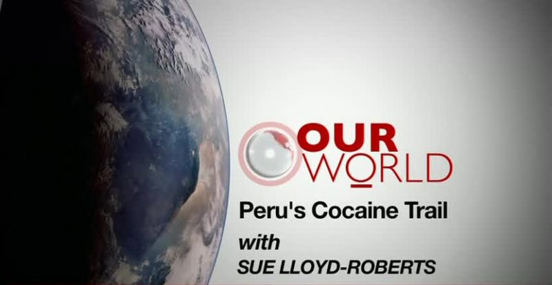 Image: Peru-s-Cocaine-Trail-Cover.jpg