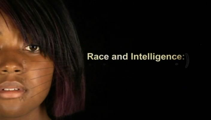 Image: Race-and-Intelligence-Cover.jpg