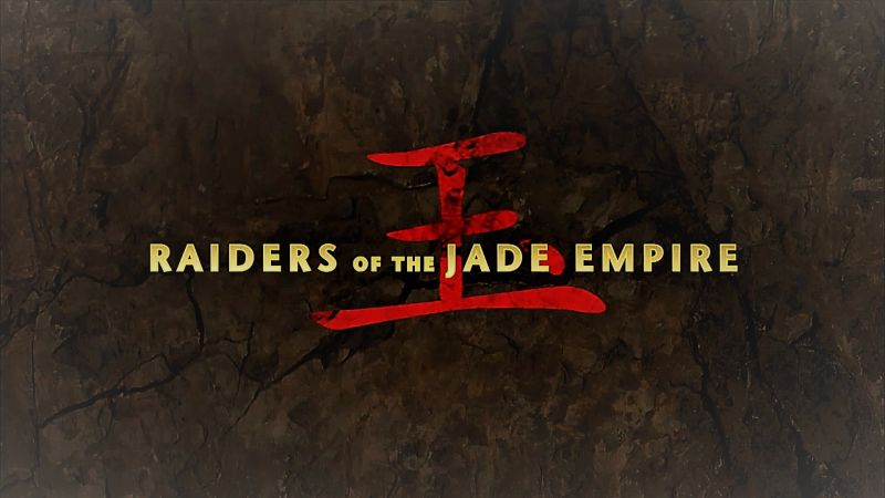 Image: Raiders-of-the-Jade-Empire-Cover.jpg