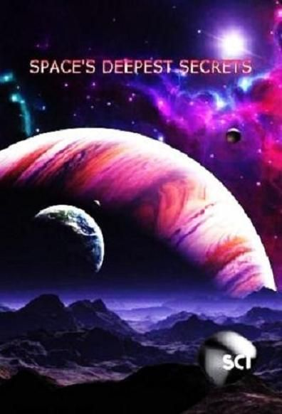 Image: Spaces-Deepest-Secrets-Series-1-Cover.jpg