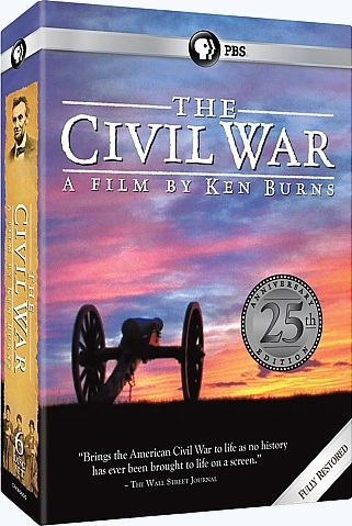 Image: The-Civil-War-HD-Cover.jpg