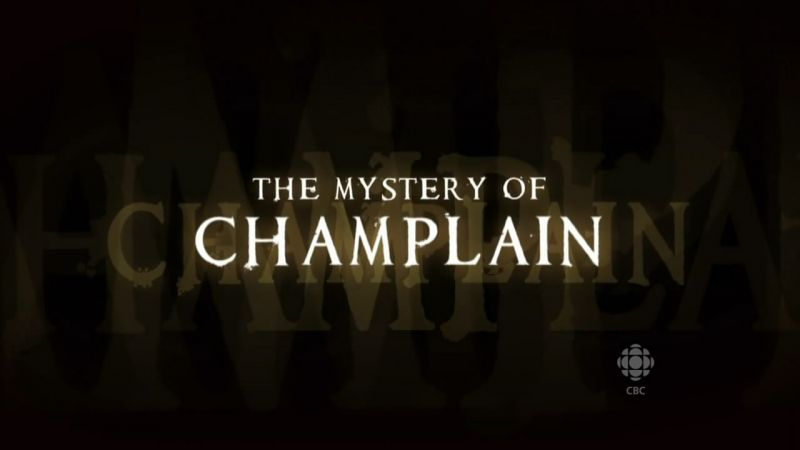 Image: The-Mystery-of-Champlain-Cover.jpg