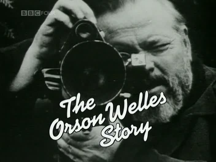 Image: The-Orson-Welles-Story-Cover.jpg