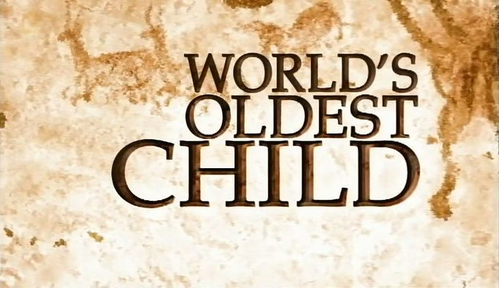 Image: The-World-s-Oldest-Child-Cover.jpg