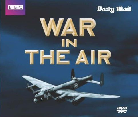Image: War-in-the-Air-Cover.jpg