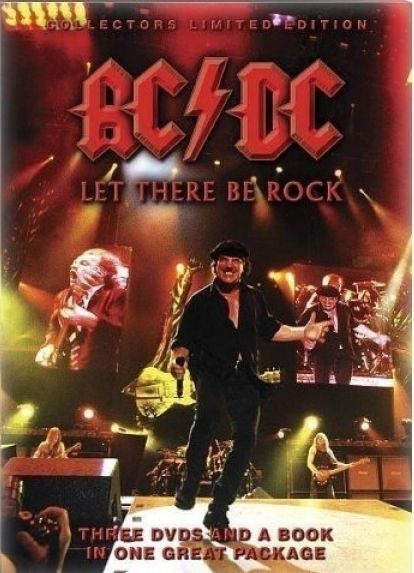 Image: AC.DC-Music-in-Review-Cover.jpg