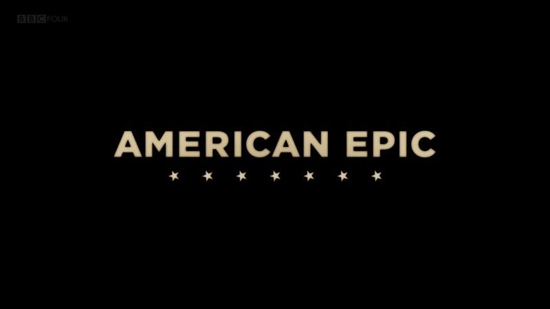 Image: American-Epic-BBC-Arena-Cover.jpg