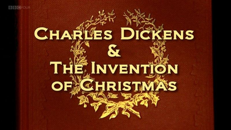 Image: Charles-Dickens-and-the-Invention-of-Christmas-Cover.jpg