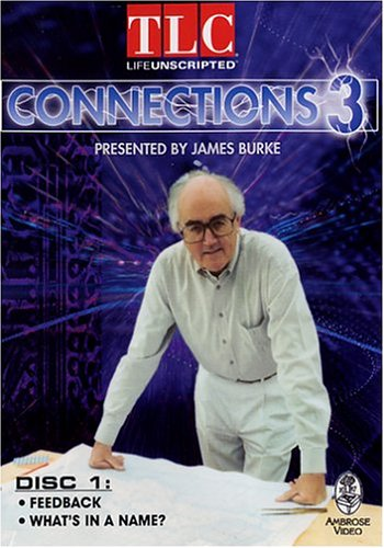 Image:Connections_3_Cover.jpg