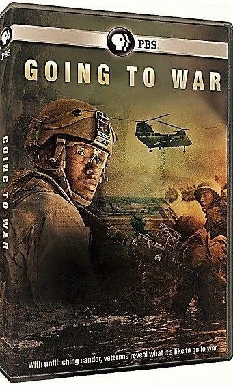 Image: Going-to-War-Cover.jpg