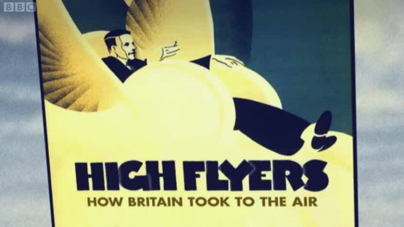 Image: High-Flyers-How-Britain-Took-to-the-Air-Cover.jpg