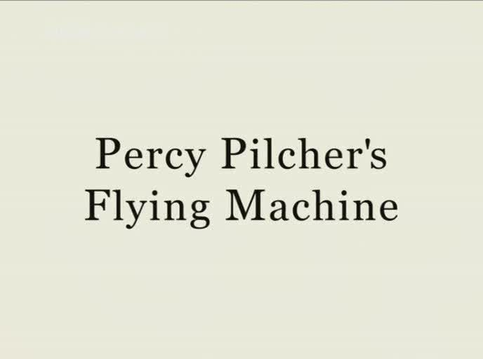 Image: Percy-Pilcher-s-Flying-Machine-Cover.jpg