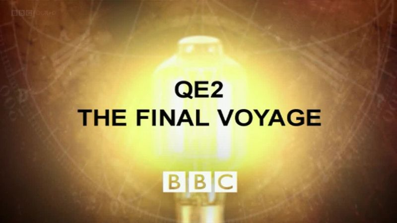 Image: QE2-The-Final-Voyage-Cover.jpg