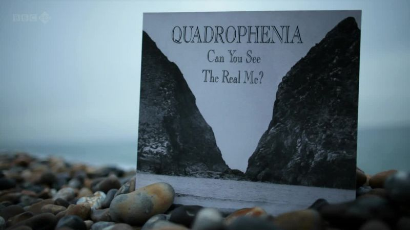 Image: Quadrophenia-Can-You-See-the-Real-Me-Cover.jpg