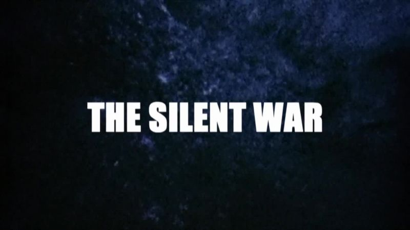 Image: The-Silent-War-Cover.jpg