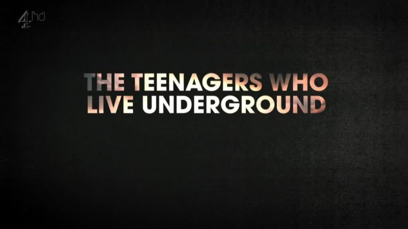 Image: The-Teenagers-Who-Live-Underground-Cover.jpg