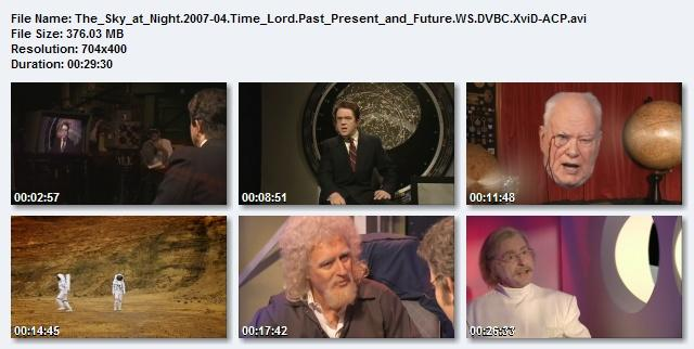 Image: Time_Lord_Past_Present_and_Future_Screen0.jpg