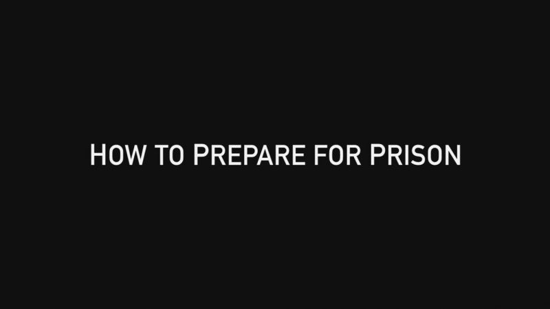 Image: How-to-Prepare-for-Prison-Cover.jpg