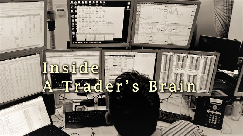 Image: Inside-a-Traders-Brain-Cover.jpg