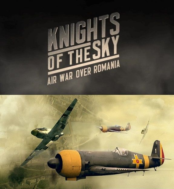 Image: Knights-of-the-Sky-Air-War-Over-Romania-Cover.jpg