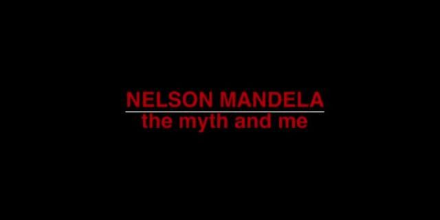 Image: Mandela-The-Myth-and-Me-Cover.jpg