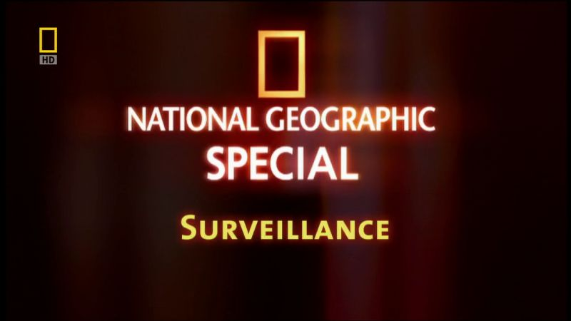 Image: Science-Of-Surveillance-Cover.jpg