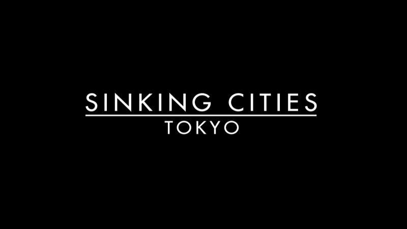 Image: Sinking-Cities-Tokyo-Cover.jpg