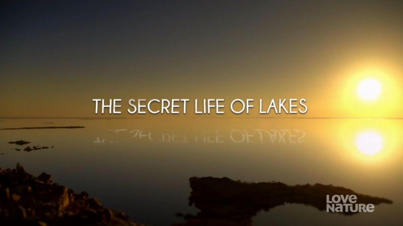 Image: The-Secret-Lives-of-Lakes-Cover.jpg