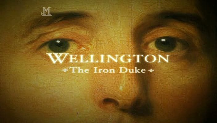 Image: Wellington-The-Iron-Duke-Cover.jpg