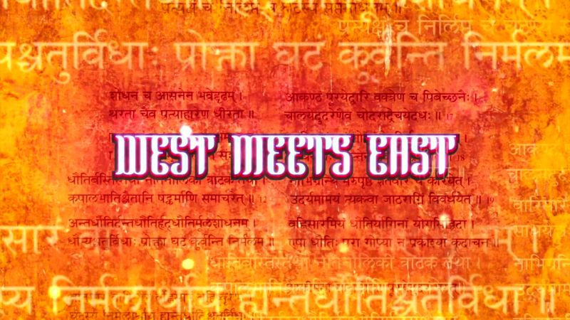 Image: West-Meets-East-Cover.jpg