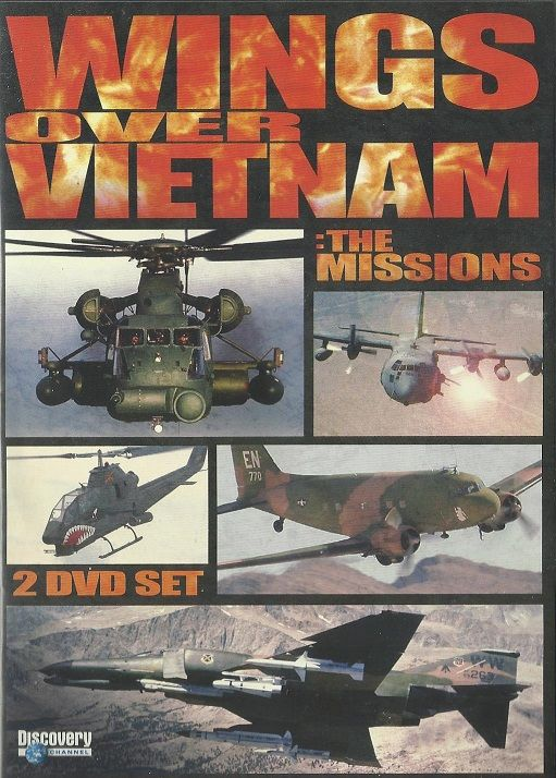 Image: Wings-Over-Vietnam-The-Missions-Cover.jpg