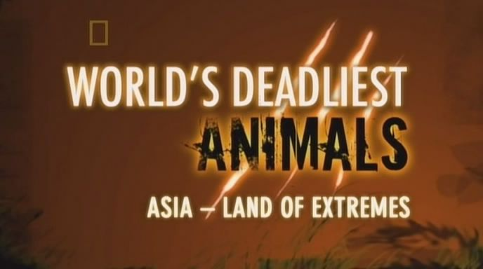 Image: Asia-Land-of-Extremes-Cover.jpg