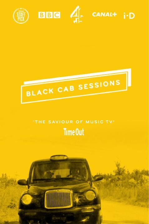 Download Black.Cab.Sessions.USA.5of6.Nashville.720p.WEB-DL.x264.AAC.MVGroup.Forum.mkv Torrent