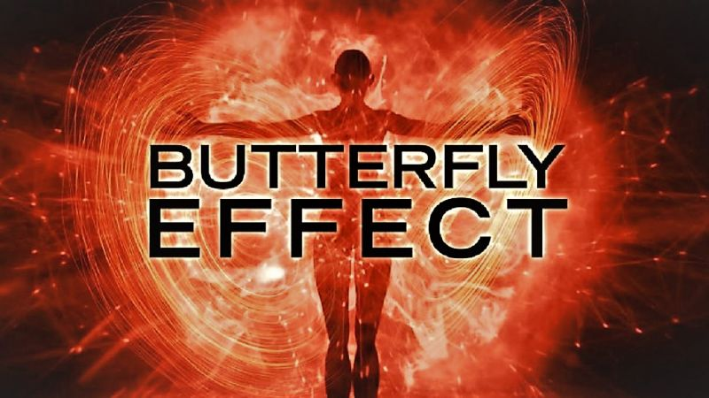 Image: Butterfly-Effect-Series-1-Cover.jpg