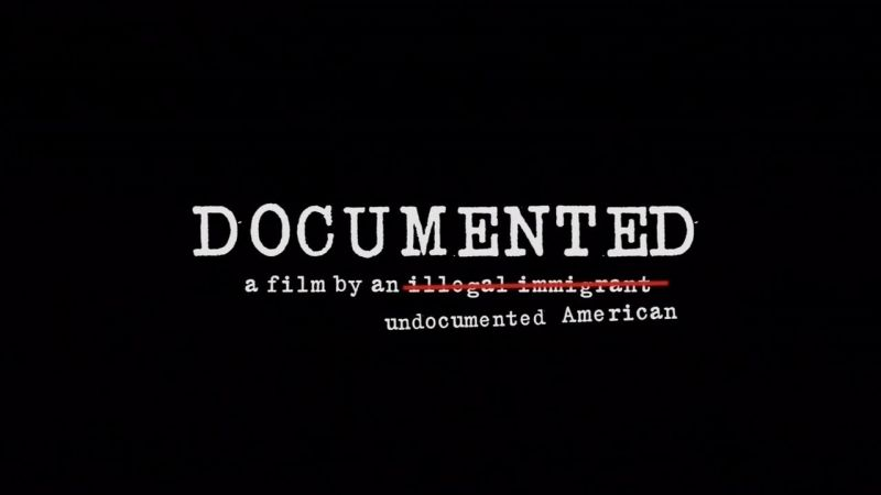 Image: Documented-Cover.jpg